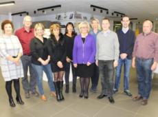 Twee nieuwkomers in Oudenburgse OCMW-raad