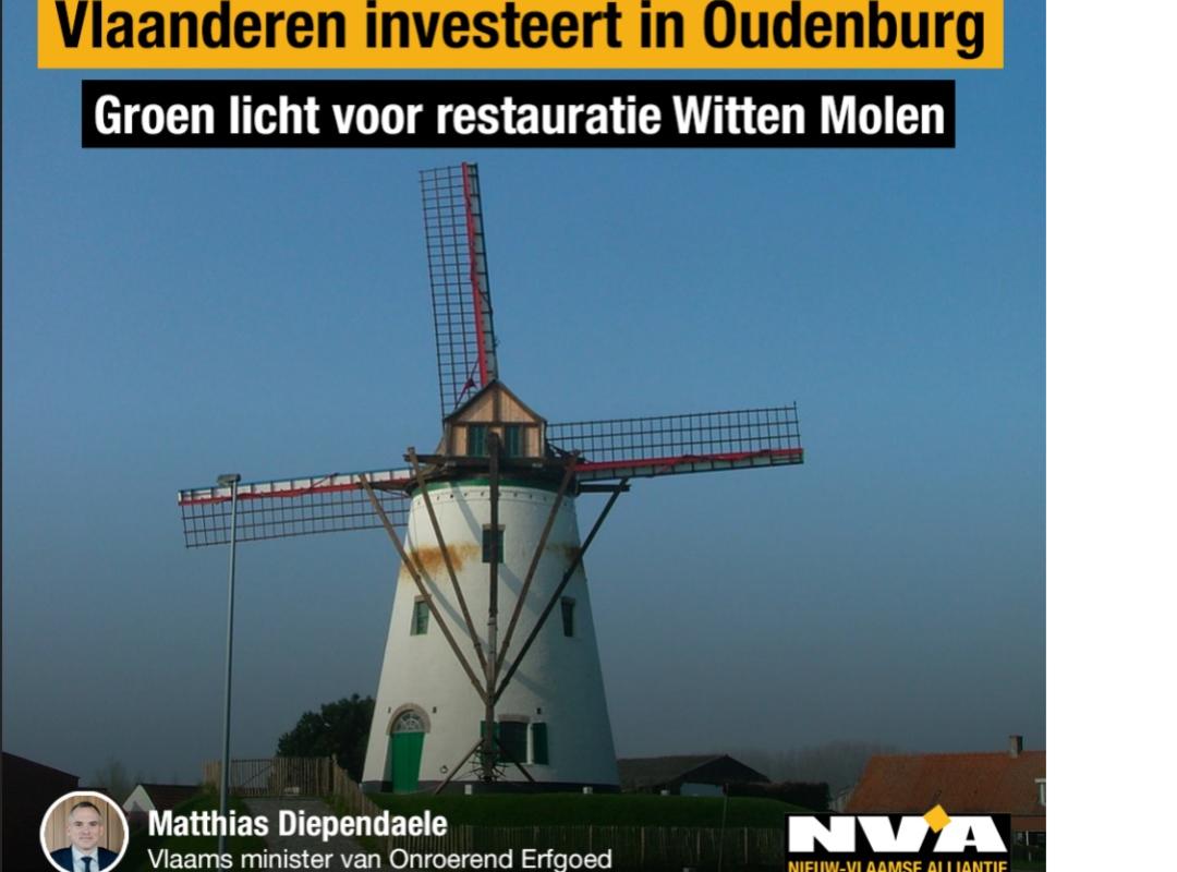 210617_oudenburg_relance_wittemolen